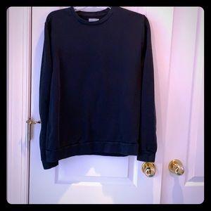ASOS Mens Sweatshirt